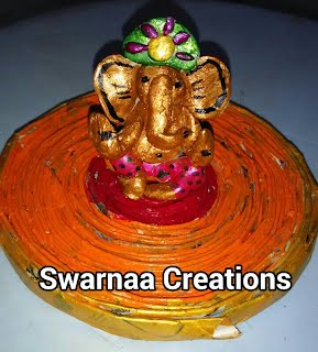 Swarnaa Creations